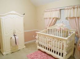 Curtains For Girls Room by Home Design Little Girls Room Curtains Ideas Throughout For