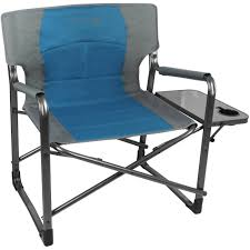 25 Best Ideas Of Heavy Duty Outdoor Folding Chairs 8 Best Heavy Duty Camping Chairs Reviewed In Detail Nov 2019 Professional Make Up Chair Directors Makeup Model 68xltt Tall Directors Chair Alpha Camp Folding Oversized Natural Instinct Platinum Director With Pocket Filmcraft Pro Series 30 Black With Canvas For Easy Activity Green Table Deluxe Deck Chairheavy High Back Side By Pacific Imports For A Person 5 Heavyduty Options Compact C 28 Images New Outdoor