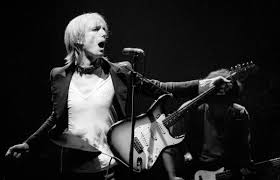 Pappy Pumpkin Patch Tyler Texas by Tom Petty At The Palladium New York November 11 1979 By