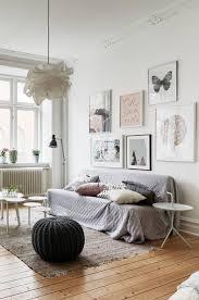 Mandal Headboard Ikea Uk by 20 Best Ikea Mandal Series Images On Pinterest Live Bedroom