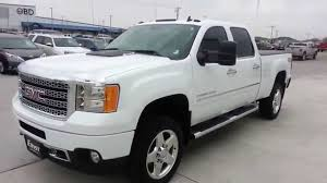 2012 GMC Sierra 2500HD Specs And Photos | StrongAuto 2012 Gmc Sierra 2500hd New Car Test Drive Preowned 1500 Work Truck Regular Cab Pickup In Overview Cargurus Denali Utility Crew Factory Fresh Truckin Magazine Review 2500 Hd 4wd Autosavant Used At Expert Auto Group Inc Margate Gmc Owners Manual The Price Trims Options Specs Photos Reviews Listing All Cars Sierra Denali