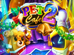 Pet Cafe 2 V1.0 HACK | BEST NEW HACKS GAMES Crack Age Of Empires 3 112 Espaol Treatment For Cracked Skin Around Nails 57 Best College Images On Pinterest Colleges Gym And School Trackmania Nations Forever Block Mix Hack Online Offline Youtube Play Car 2 Games Carsjpcom Descgar Crack Zoo Tycoon Marine Mania Nascar Heat Mobile Review Solid Mobile Game With A Few Gripes Literally Just Some More Truck Pictures From Sema 2017 Tensema17 Steam Card Exchange Showcase Steamalot Epoch039s Journey Seagull Bartender 101