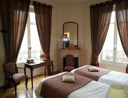chambre d hote troyes bed and breakfast chambres d hotes troyes booking com