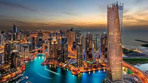 Best Dubai Accommodation Deals In 2019 | A$12/night (United ... Careem Now Promo Codes Dubai Abu Dhabi Uae The Points Habi Free Google Ads Promotional Coupon Webnots Help Doc Zoho Subscriptions G Suite Code 2019 20 Discount Newsletter Popup Pro With Vchercoupon Code Module Voucher Codes Emirates Supp Store Sephora Up To 25 Deals Offers Emirates Promo From India Actual Coupons 10 Off Car Rentals In Sunny Desnations Holiday Autos Online Booking Discount Military Cheap Plane Tickets Best Western Coupon 2018 Amerigas Propane Exchange Mcdelivery Uae Phoenix Zoo Lights Coupons