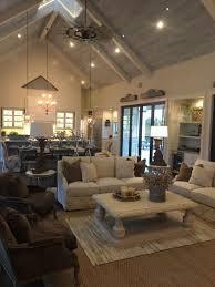 100 Interior For Homes Metal Building 2 Decoratop