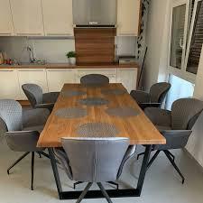 modern design möbel home