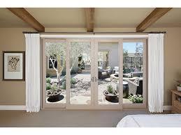 sliding patio doors dallas patio doors sol solutions dallas tx