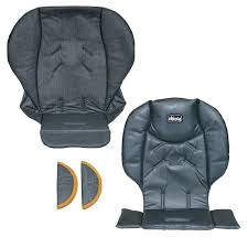 High Chair Seat Cushions – Jocuripenet.info Graco High Chair Replacement Cover Sunsetstop Contempo Highchair Uk Sstech Ipirations Beautiful Evenflo For Your Baby Chairs Parts Eddie Bauer New Authentic Simple Switch Seat P Straps Swing Ideas Exciting Comfortable Kids Belt Strap Harness Hi Q Replacement For Highchair Avail Now Snugride 30 Cleaning Car Part 1 5 Point Best Minnebaby