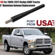 Amazon.com: Dodge Ram Antenna Dodge RAM 1500 2500 3500 Truck - 3 ... 2019 Ram 1500 Comes Standard With Hybrid Technology Gearjunkie 2010 Dodge Ram Reviews And Rating Motortrend Fiat Chrysler Is Recalling Pickup Trucks Simplemost 2002 2500 Cummins Reg Cab Long Box For Sale 152000 Miles The New Has A Massive 12inch Touchscreen Display New Truck For In Edmton Hicsumption Almost 3000 Part Of Massive Recall 2009 Wikipedia Allnew Review A 21st Century Truckwith The