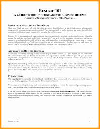 Hobbies In Resume Examples Awesome Sample And Interests A Inspirational Skills