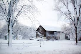 Free Images : Tree, Snow, Countryside, House, Country, Rural ... Lot Detail Joe Walsh Others Signed Debut Barnstorm Album Barnstormtheatre Maryanndesantiscom Barns The 52 Babe Ruth Lou Gehrig Barnstorm San Diego In 1927 Dark Storm Clouds 4k Hd Desktop Wallpaper For Dual Monitor 566ho1193 Barnstorm Intertional Protein Sires Superb Photos Barn Wallpapers Amazing Images Collection Farms Old Summer Farm Mountains Nature Pictures For Desktop Wallpaper Fullscreen Mobile Index Of Fabgwpcoentuploads201609 Red Stock Photo 519211 Shutterstock Movie Theater At Brownwood Villages Florida A