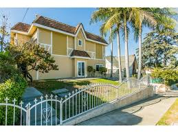 515 S Alhambra Ave, Monterey Park, CA 91755 | MLS# AR16743855 | Redfin 100 Monterey Park Chinese New Year Inn 512 Sefton Ave Unit A Ca 91755 Mls Ar16746548 1221 S Garfield For Sale Alhambra Trulia Official Website 944 Metro Dr Cv17113806 Redfin 523 N C Certified Farmers Market 082312 Newsletter 515 Chandler 91754