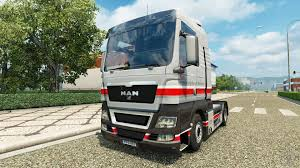 Audi Skin For MAN Truck For Euro Truck Simulator 2 Man Story Brand Portal In The Cloud Financial Services Germany Truck Bus Uk Success At Cv Show Commercial Motor More Trucks Spotted Sweden Iepieleaks Ph Home Facebook Lts Group Awarded Mans Cla Customer Of Year Iaa 2016 Sx Wikipedia On Twitter The Business Fleet Gmbh Picked Trucker Lt Impressions Wallpaper 8654 Wallpaperesque Sources Vw Preparing Listing Truck Subsidiary