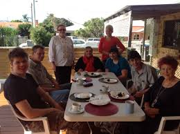 Titan Garages Sheds Nerang Qld by Transition To Work At Sawtell Meals On Wheels Jpg
