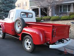 1957 Dodge W100 Power Wagon Power Giant Excellent Frame Off Restored This 1969 Dodge D200 Power Wagon Mega Cab Is Oneofakind The Drive Wheels Truck Race Ram Vs Ford150 Raptor Youtube Tug Of War 1 Ford F150 1965 For Sale Near Cadillac Michigan 49601 Playing With Custom Built Gooseneck Trailer Flatbed Hauling S1800 Wheel Question Ih Trucks Red Magazine Community Amazoncom Battery Operated Firetruck Toys Games 10 Best Remote Control In 2018 Updated Aug Rideontoys Loads Fun Riding Along In Their Very Own Cars Ride On Hummer Style Magic Parental Rem Rbp Rolling Big A Worldclass Leader The Custom Offroad Extreme Sport 12volt Battypowered