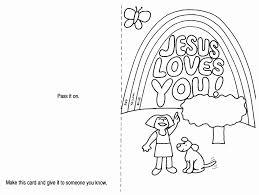 Print Jesus Loves Me Coloring Pages Printables At Az