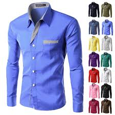 mens collared shirts reviews online shopping mens collared