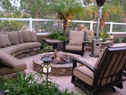 37 Amazing Outdoor Patio Design Ideas - Remodeling Expense Home Decor Backyard Design With Stone Amazing Best 25 Small Backyard Patio Ideas On Pinterest Backyards Pictures And Tips For Patios Hgtv Patio Ideas Also On A Budget 2017 Inspiration Neat Yards Backyards Compact Covered Outdoor And Simple Designs For Cheap