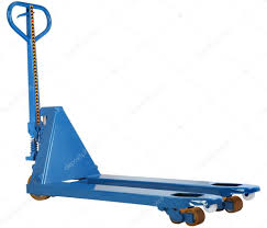 Blue Hand Pallet Hydraulic Truck Isolated On White Background ... Hydraulic Hand Pallet Truck Whosale Suppliers In Tamil Nadu India Economy Mobile Scissor Lift Table Buy 5 Ton Capacity High With Germany Vestil Manual Pump Stackers Isolated On White Background China Transport With Scale Ptbfc Trolley Scrollable Fork Challenger Spr15 Semielectric Hydraulic Hand Pallet Truck 1 Ton Natraj Enterprises 08071270510 Electric Car Lifter Ramp Kramer V15 Skid Trainz