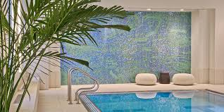 Glow In The Dark Mosaic Pool Tiles by Top Pool Design Tips Glass Tile Mosaics Artaic
