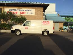 Home - Unitedtrucksales.biz Home Unitedtrucksalesbiz Nmotion Studio Rentals Sylmar California Car Rental Load Trail Trailers Largest Dealer Auto And Toy Trader Photo Gallery Gallery United Provides Fuel Water To 5 Reasons Relocate Oahu Truck Honolu Nearsay Track Bucket In Tracked Mounted Temporary Panel Fence Chain Link Panels Rtafence Rental In Dubai Pls Call 057332 Al Nahda Femine Bold Business Logo Design For Premier By 2008 Ford F550 Super Duty Xl Service Truck With Crane Item The Best Canada Budget Rv Campervan Motorhome Camping