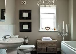 Shabby Chic White Bathroom Vanity by Shabby Chic Bathroom Ideas Magnificent Small Decor Uk Photos White