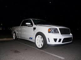 WIY Custom Bumpers - Ford F250/F350 Trucks - MOVE | NSM Cars