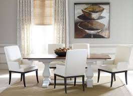 32 best ethan allen dining rooms images on pinterest ethan allen
