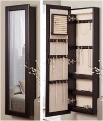 Ikea Dining Room Storage by Armoire Compact Small And Large Storage Armoire Ideas Storage