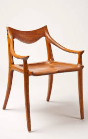 68 Best Seating Images On Pinterest   Antique Furniture, Armchairs ... Mid 17th Century Inlaid Oak Armchair C 1640 To 1650 England Comfy Edwardian Upholstered Antique Antiques World Product Scottish Bobbin Chair French Leather Puckhaber Decorative Soldantique Brown Leather Chesterfield Armchair George Iii Chippendale Period Fine Regency Simulated Rosewood And Brass 1930s Heals Of Ldon Atlas Armchairs English Mahogany Library Caned 233 Best Images On Pinterest Antiques Arm Fniture An Arts Crafts Recling