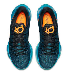 100 Kd Pool Here Are Kevin Durants Away Sneakers For This Season Sole Collector