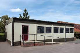 Prefab fice Buildings For Rent And Sale Portable Classrooms