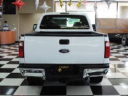 Listing ALL Cars   2008 FORD F-250 XLT Tough Sells Rising Stars Laras Trucks Mall Of Ga Showroom Youtube Used Cars For Sale Near Buford Atlanta Sandy Springs Ga Laras Trucks 30341 Car Dealership And Auto Fancing Twenty New Images And Wallpaper El Compadre Pickup Doraville Dealer Roswell Cadillac Escalade Esv Car Photos Videos Autation Toyota Of Georgia Reviews Listing All 2008 Cadillac Srx 10032014 Reporter By Newspapers Issuu