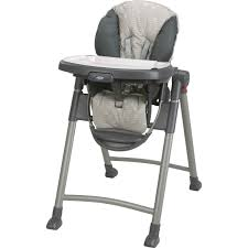Graco Contempo Highchair, Stars | Highchairs | Baby & Toys ... Graco Wood High Chair Plastic Tray Chairs Ideas Graco High Chair Tablefit Alvffeecom Highchair Tea Time Circus Indoor Girls Recling For Contempo Stars Highchairs Baby Toys Cover Baby Accessory Replacement Solid Or Fisherprice Highchair April 2018 Babies Forums Cheap Find