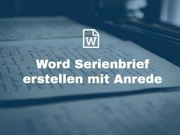 Seehofer Schreibt Merkel U201eLiebe Angela Geltendes Recht Wird Nicht