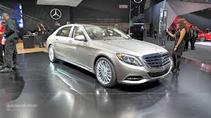 mercedes e class range mercedes maybach range could expand in the near future with e