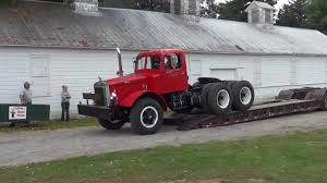 1948 Mack LM - 2013 ATHS Hudson Mohawk Truck Show - YouTube Katies Cars And Coffee Rare Lamborghini Lm002 Military Truck Lm Dcjr Huntsville Baddest Youtube Howo 15 Cbm Dust Suppression Truck To Shandong Customer Lmintertional Japanese Used Car Parts Cstruction Machinery Liqui Moly Red An Gray Free Stock Photo Flashback For The Future Of Freight Fleet Owner China 10r225 Long March Wheel Tire 118 Photos Pictures Mio Spirit 8670 Truck Europos 44 Tmc Bt Cashback Mio Spirit 6970 Gps Navigation System Review Lester Prange Inc Kirkwood Pa Rays 1 Mivue Drive 65 Cechy Fizyczne Urzdzenia