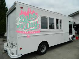 Food Trucks For Sale On Craigslist, Airstream Food Truck For Sale ... Craigslist By Owner Cars And Trucks For Sale Cheap Used For Good Humor Ice Cream Truck Sacramento 2018 2019 New Car Reviews By The Images Collection Of Cream Truck Sale In Arizona Mobile Pages Under 5000 On U Mania To Archives Food Nyc Top 20 Truckdowin In Missouri 1920 Update Ten Strangest Sales
