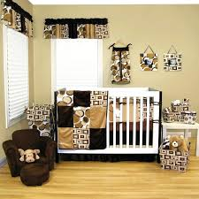 Cheetah Print Room Accessories by Leopard Print Nursery Cheetah Print Crib Bedding But Pink And Not