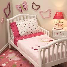 Wonderfull Design Toddler Bedroom Sets For Girl Toddler Bedding
