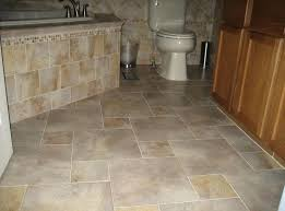 bathroom awesome slate bathroom floor tile ideas what is the