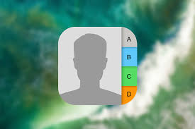 Contacts Disappeared from Your iPhone Here s How to Bring Them Back