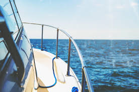Boating Accident? Injury? How Our Lawyers At Lemberg Law Can Help