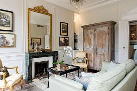 HiP Paris Blog  Paris Style Secrets to Decorating Like a Parisian