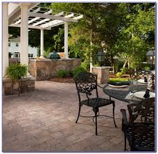 Courtyard Creations Patio Table by Courtyard Creations Patio Furniture Website Patios Home