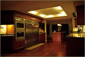 led kitchen cabinet lighting dimmable home design ideas