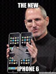 Funny iPhone 6 Jokes to Crack You Up Indiatimes