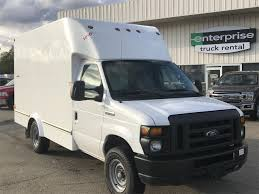 2017 Ford Van Trucks / Box Trucks In Pennsylvania For Sale ▷ Used ... Landscape Truck Beds For Sale Pinterest 15 Trucks Ford Ram Dump Best 25 Bed Tool Boxes Ideas On Storage Landscaping Cebuflight Com 17 Used Isuzu 2003 F450 Single Axle Box For Sale By Arthur Trovei In Oregon From Diamond K Sales Bradford Built Springfield Mo Go With Classic Trailer 1 Ton In Bc All Alinum 4 Him 2013 Mitsubishi Fe160 For Sale 1942 Chip 7 Ft Tree Trimming Utility New Youtube