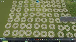 Decorator Pattern C Logging by Steam Community Guide 100 Achievement Guide Updated