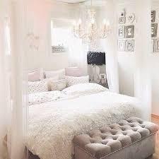 Bedroomdiarys Photo On Instagram